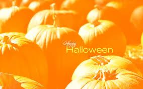 halloween wallpaper 2016 halloween screensavers wallpaper 1920x1080 79355 halloween