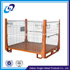 list manufacturers of steel storage containers for sale buy steel