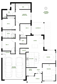 green home designs floor plans energy efficient green house plans webbkyrkan com webbkyrkan com