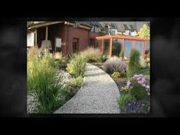 cape cod house landscaping ideas youtube