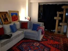 what color rug for grey sofa need rug ideas to go with my light grey sofa and blue curtains