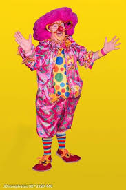 hire a clown prices party clown hire giggles the clown