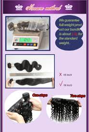 Pure Virgin Hair Extensions by Aliexpress India Orange Hair Extension Virgin Hair Sales Retailers