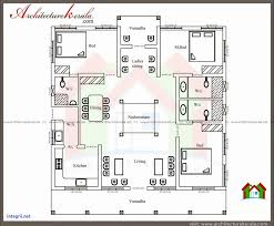 house estimate unusual house plans with cost to build estimate photo high prices