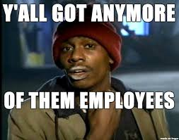 All Alone Meme - working alone at a small company adviceanimals