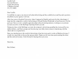 how to start a good cover letter writing a good cover letter 14