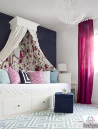 home design teens room projects idea of teen bedroom projects idea teen girls room manificent decoration 10 best ideas