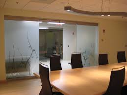 Custom Home Design Tips by Decor New Custom Window Film Decorative Best Home Design Top And