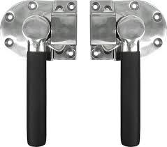 industrial cabinet door handles industrial stainless steel cabinet door handle id 3992680 buy