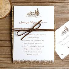 layered wedding programs layered wedding invitations and wedding invitations layered