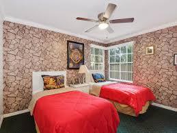 harry potter disney princess 1st floor co vrbo bedroom perfect for your little wizard