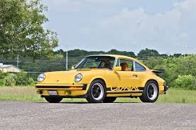 yellow porsche png 01 png