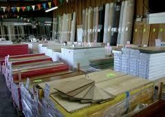 the floor store largo fl 33771 yp com