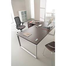 bureau mobilier de atao dynamic bureau mobilier de bureau agencement pour la
