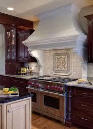 traditional kitchen backsplash 254 best kitchen backsplash images on backsplash ideas