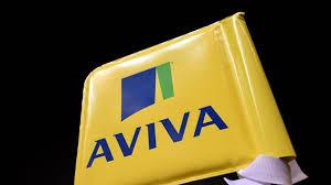 siege aviva aviva upgrades targets as position strengthens independent ie
