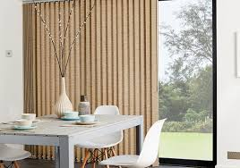 Energy Efficient Vertical Blinds Aurora Blinds Vertical Blinds
