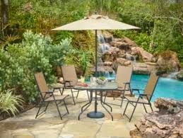 Patio Furniture Review We Review 10 Of The Best Backyard Patio Sets In 2016