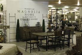 Decorative Stars For Homes Hgtv Star Joanna Gaines U0027 Furniture Line Now Available At Nebraska