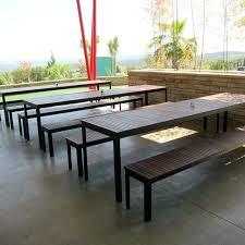 dining tables austin tx u2013 mitventures co