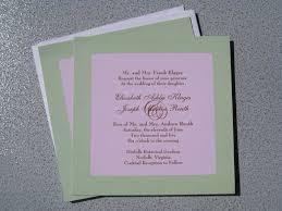 how to make a wedding invitation how to do wedding invitations how to do wedding invitations