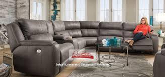 dean boslers u2013 the furniture industries leading retailer