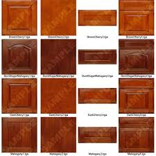 Kitchen Cabinet Textures Second Life Marketplace Real Wood Cabinet Textures