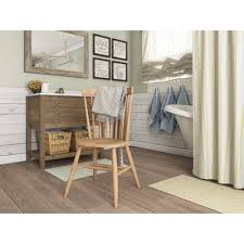 Unfinished Dining Chairs Unfinished Dining Chairs You U0027ll Love Wayfair Ca