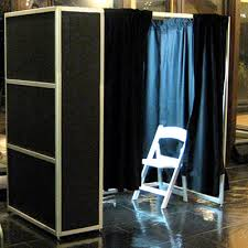 How Much Does It Cost To Rent A Photo Booth Side Hustle 46 I U0027m A Photo Booth Operator Budgets Are