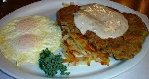 morgan u0027s country kitchen u2013 roadfood