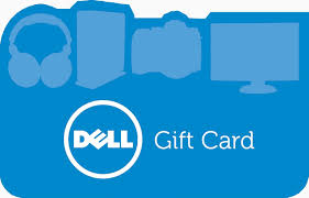 e gift card amc discount dell gift cards review