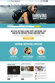 Home Design Website Inspiration 19 Best Public Speaker Website Design Images On Pinterest
