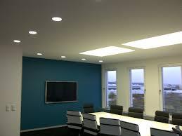 decorative fluorescent light panels light charming decorative fluorescent light panels panel covers