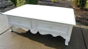 ethan allen glass coffee table ethan allen heron round coffee table heron coffee table cosy round
