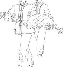 chinese coloring pages coloring pages printable