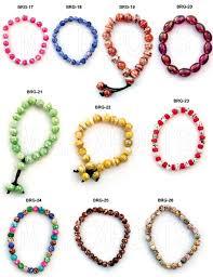 glass beads bracelet images Bracelets made of beads bracelets jewelry jpg