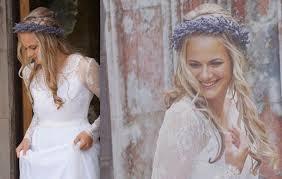wedding dress maker testimonials chantelle bespoke wedding dresses