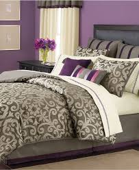 Martha Stewart Duvet Covers 337 Best Bedding Images On Pinterest Bedrooms Master Bedrooms