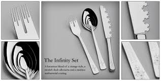 welcome to fractal forums advertisement the infinity set