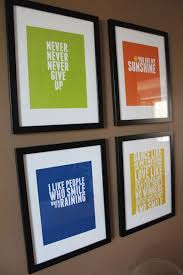 Office Wall Decor Ideas 38 Best Office Art Ideas Images On Pinterest Dental Office Decor