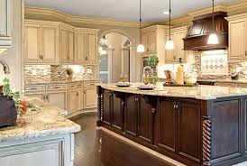 antique cream kitchen cabinets cream color kitchen cabinets brilliant marvelous painted cabinet for