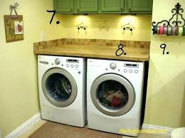 washer and dryer cabinets cabinets over washer and dryer cabinet washer dryer cabinets over