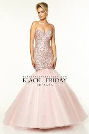black friday prom dresses dress pink dress mermaid prom dress rhinestones dress sequined