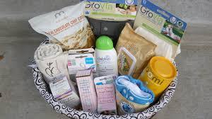 baby shower basket awful baby shower basket ideas thank you gift uk unique australia