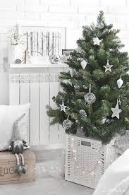 best 25 ikea christmas ideas on pinterest ikea christmas