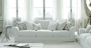 divani cucina guida con consigli sulla scelta divano classico arredamento