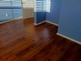 Laminate Flooring Dallas Tx Elegant Flooring Flooring Surfaces Fort Worth Dallas