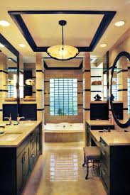 bathroom master bath colors guest bathroom remodel his and her