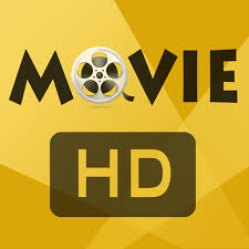 top 5 apps to watch free movies on all android devices android