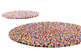 next circular rugs best rug 2017